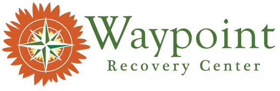 Waypoint Recovery Center - South Carolina drug rehab - South Carolina alcohol rehab - SC addiction treatment facility - alcohol and drug detox south carolina - residential and iop drug rehab