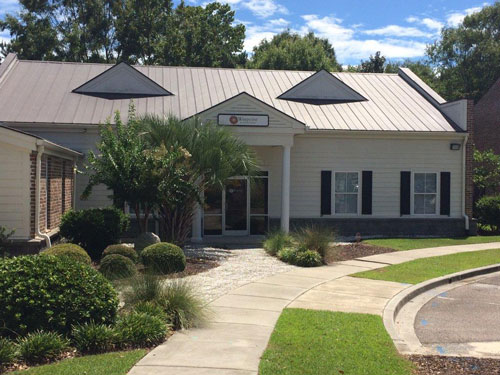Waypoint Recovery Center - South Carolina Intensive Outpatient Program (IOP)