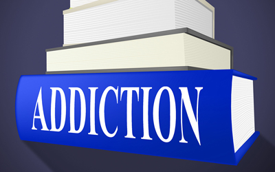 changing the language of addiction - addiction books - waypoint recovery center