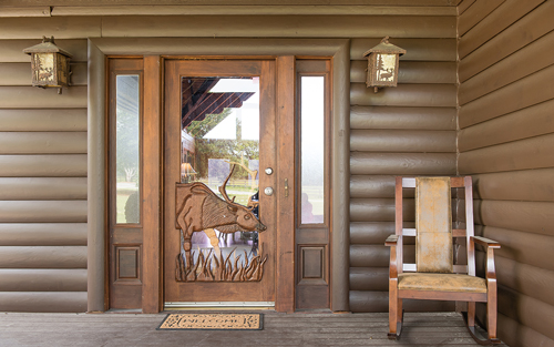 170601-Chris-and-Cami-Photography-0007 - front door