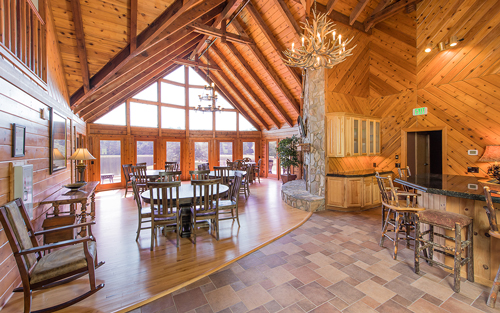 170601-Chris-and-Cami-Photography-0009 - view of both dining areas