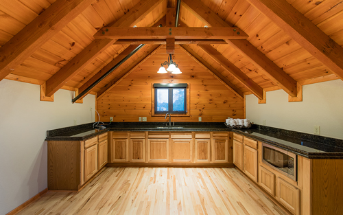 170601-Chris-and-Cami-Photography-0019 - kitchen in cabin