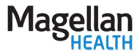 Magellan Health insurance logo
