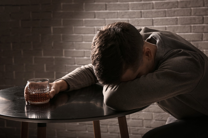 Is Depression Putting Your Recovery at Risk? | Waypoint