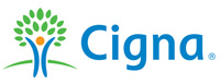 Cigna insurance for alcohol and drug rehab